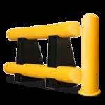 Kit Porta RX